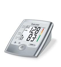 Beurer Beurer BM35 Bloeddrukmeter