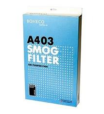 Boneco Boneco A403 Smog Filter voor Luchtreiniger P400