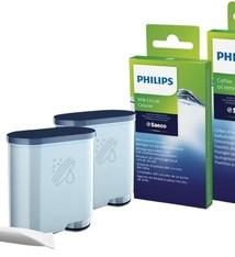 Philips Philips CA6707/10 Onderhoudsset Espresso-apparaat