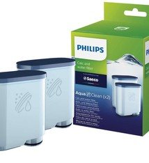 Philips Philips CA6903/22 Cartridge Waterfilter Saeco-espressomachine