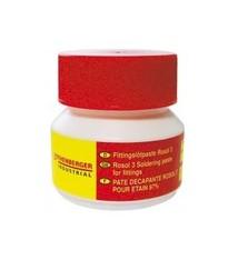 Rothenberger Rothenberger Rosol-3 Soldeer Pasta 250gr