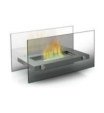 Firefriend FireFriend DF-6508 Bio-Ethanol Sfeerhaard Tafelmodel