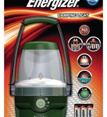 Energizer Energizer EN634495 LED Campinglamp