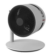 Boneco Boneco F210 Air Shower Ventilator 33W Wit