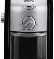 Krups Krups GVX242 Koffiemolen 100W