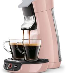 Philips Philips HD6563/30 Koffiezetapparaat