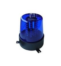Ibiza Ibiza JDL010B-LED Led Zwaailicht Xl Blauw