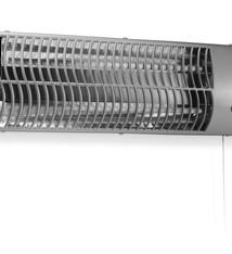 Tristar Tristar KA-5010 Elektrische Kachel 1200W