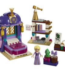 Lego Lego Disney Princess 41156 Rapunzel's Slaapkamer
