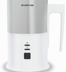 Inventum Inventum MK351 Melkopschuimer