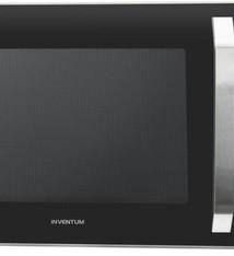Inventum Inventum MN309C Magnetron 30L 900W Zilver