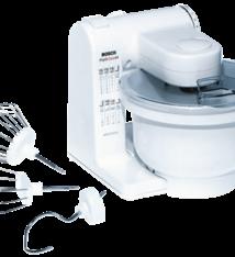 Bosch Bosch MUM4405 Keukenmachine