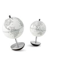 Atmosphere Atmosphere NR-0311SWBI-GB Globe Swing 11cm Diameter Alu / Rubber