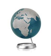 Atmosphere Atmosphere NR-0331F5VM-GB Globe Full Circle Vision Mid- Night Blue 30cm Diameter