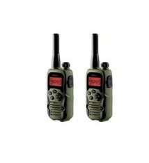 Topcom Topcom RC6406 Walkie Talkie  Twintalker 9500 Airsoft Edition