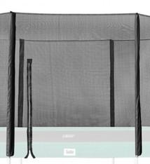Salta Salta 579 Veiligheidnet voor Trampoline Rechthoekig 244 x 396 cm