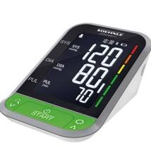 Soehnle Soehnle 68097 Systo Monitor Connect 400 Bloeddrukmeter Wit