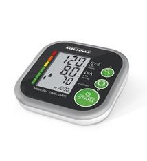 Soehnle Soehnle 68108 Systo Monitor 200 Bloeddrukmeter