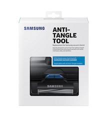 Samsung Samsung Anti-tangle Tool Tb700