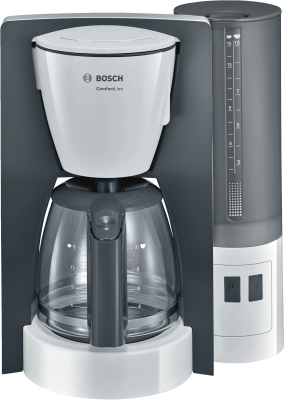 Bosch Bosch TKA6A041 Koffiemachine 1200W