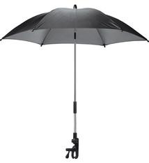Vitility Vitility VIT-70510340 Paraplu / Parasol Assorti
