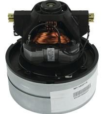 Fixapart Fixapart W7-18501/a Stofzuiger Motor Ab86 1000 W Miele