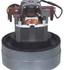 Fixapart Fixapart W7-18516/a Stofzuiger Motor 1200 W Aeg / Miele 1200W