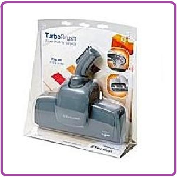 Electrolux ZE013 Turbo Borstel