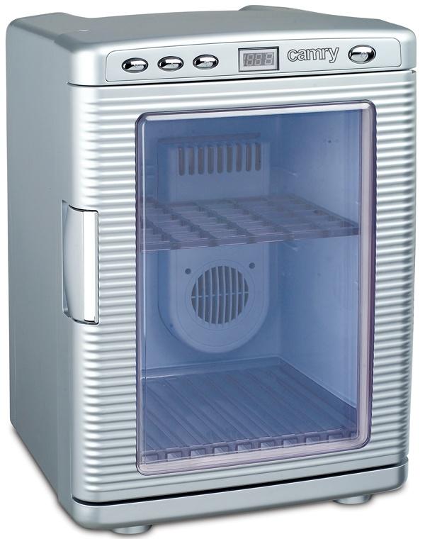 Camry Mini koelkast - 20 liter
