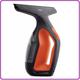 AEG WX7-60CE1 Accu Raamreiniger Oranje/Grijs