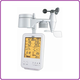 Alecto WS-4800 Professioneel Weerstation