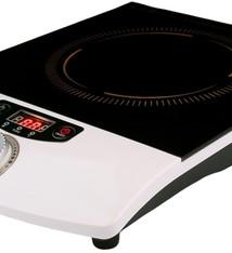 Camry CR 6505 - Inductie kookplaat