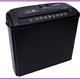 Camry CR 1033 - Papierversnipperaar