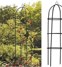 Kinzo Garden Rozenzuil - 185x40cm