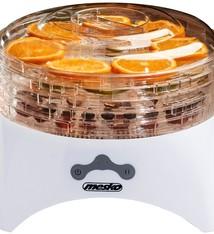 Mesko MS6657 - Voedseldroger