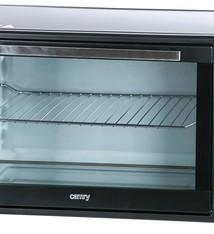 Camry CR6017 - Vrijstaande oven - 63 liter