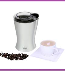 Adler AD443 - Elektrische koffiemolen