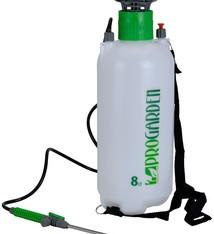 ProGarden Hogedruk plantensproeier - 8 liter