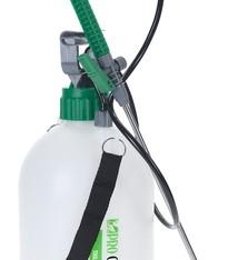 ProGarden Plantensproeier - 5 liter