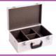 Elem Multifunktionele aluminium koffer