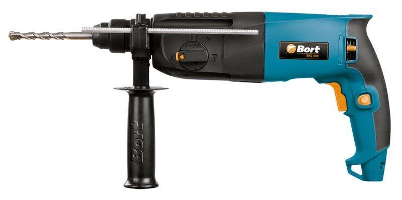 Bort BHD-900 Boorhamer (900W.)