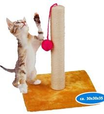 Pet Toys Kattenkrabpaal