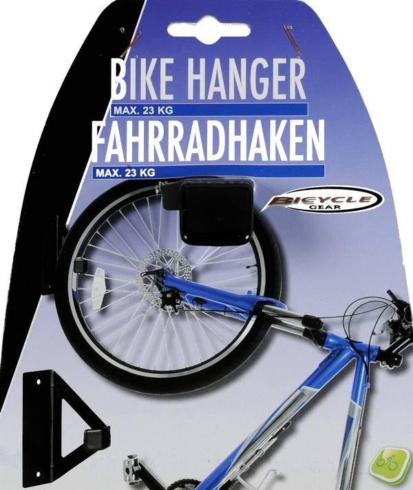 Bicycle Gear Bicycle Gear Fietsophanghaak