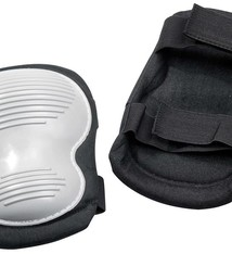ToolPack Kniebeschermers (set van 2)