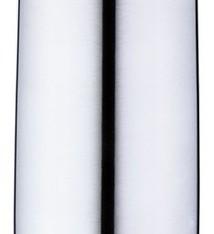 Renberg Roestvrijstalen thermosfles (0,35 liter)
