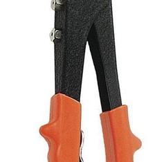 Bruder Mannesmann Popnageltang  (25cm)