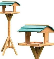 Lifetime Garden Vogelvoederhuis