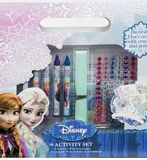 Disney Frozen creativiteitset