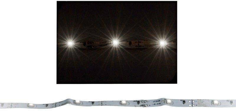 LED strip wit 1 meter