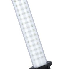 Kinzo LED-Werklamp 60 LED's